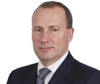 William Davies