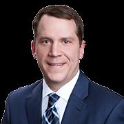 David A. Weiss, CFA