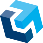 Columbia threadneedle investments logo